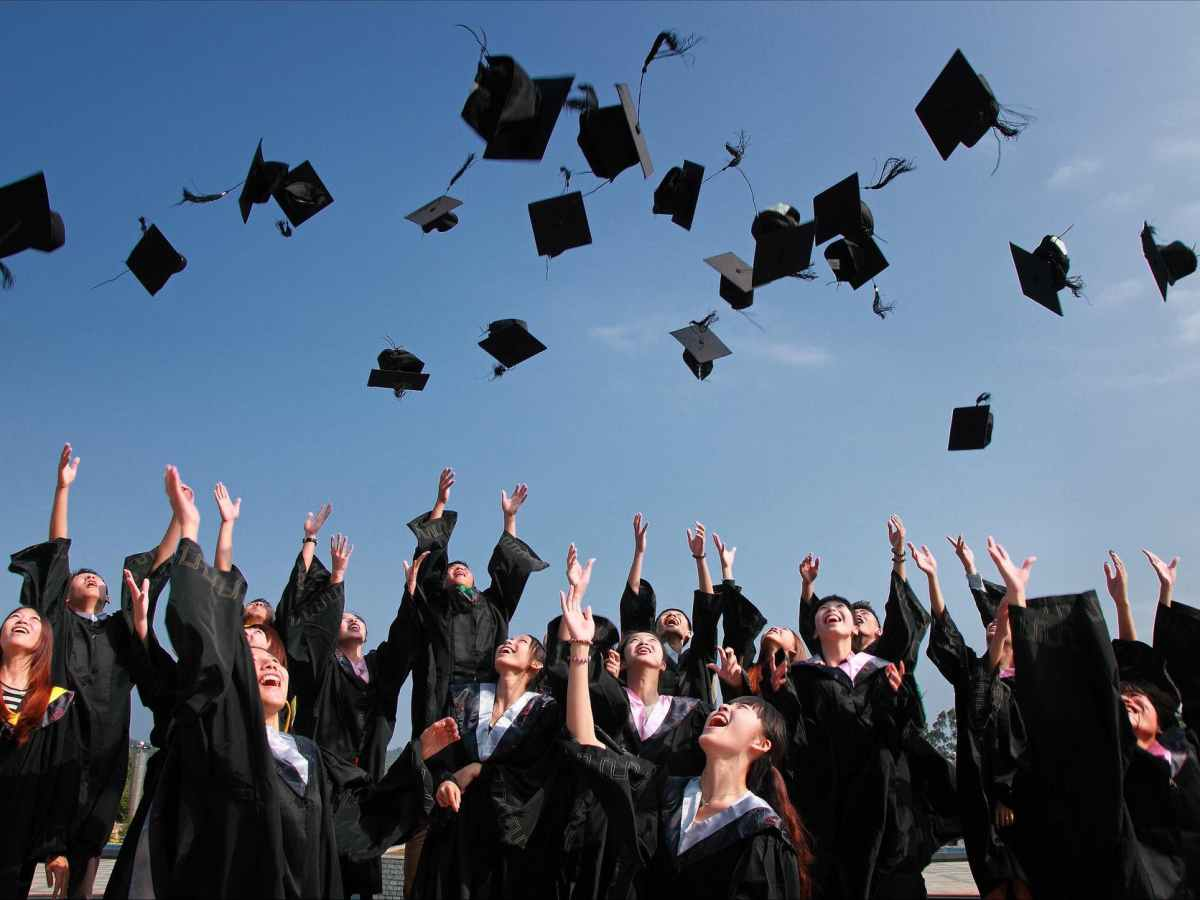 ceremony-education-accomplishment-college-graduation-student-debt