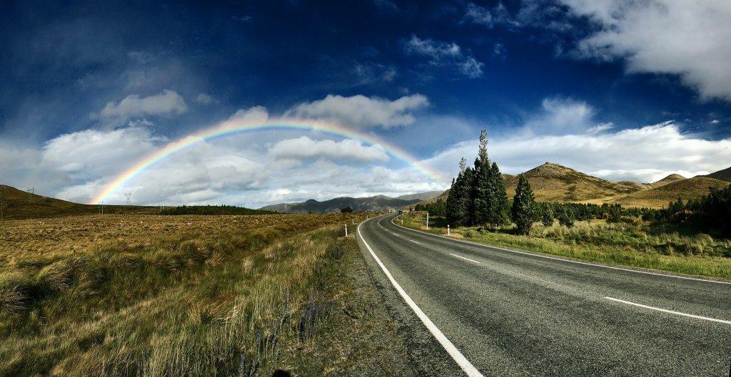 road-ending-in-rainbow