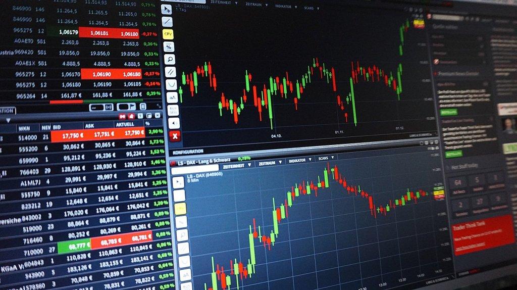 stock-market-chart-graph