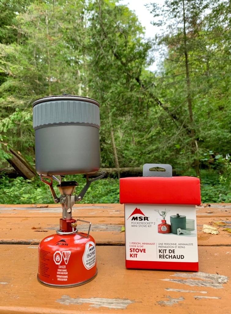 MSR-PocketRocket-stove